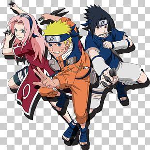Naruto: Ultimate Ninja Storm Naruto Shippuden: Ultimate Ninja Storm 4 Ultimate Ninja Blazing Naruto Shippuden: Ultimate Ninja Heroes 3 PNG