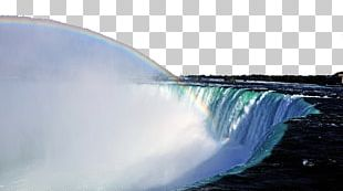 Niagara Falls American Falls Niagara River Waterfall Regional Municipality Of Niagara PNG
