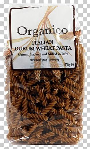 Organic Food Pasta Italian Cuisine Pesto Mediterranean Cuisine PNG