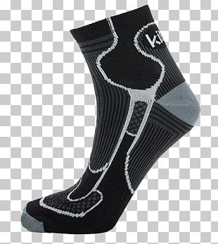 Sock Clothing Accessories Shoe Cotton PNG
