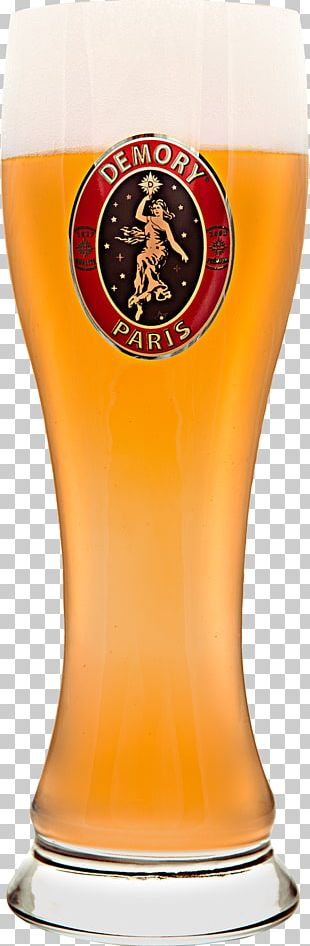 Wheat Beer Pint Glass Beer Cocktail Imperial Pint PNG