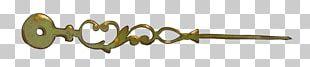 Car Gun Barrel Font Body Jewellery PNG
