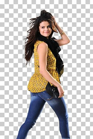 Dream Out Loud By Selena Gomez Model PNG