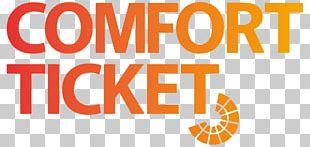 Indian Super League Ticket Cinema FC Goa Organization PNG