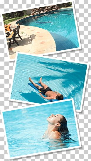 Swimming Pool Contemporary Pools Queensland Leisure Recreation Architectural Engineering PNG