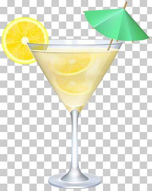 Cocktail Garnish Piña Colada Cocktail Umbrella PNG