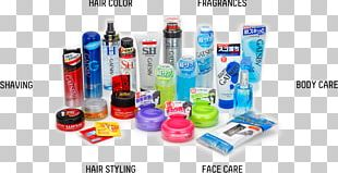 Hair Styling Products Hair Wax Jay Gatsby Body Grooming PNG