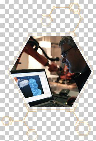 KUKA Robotics Robot Kit Computer Numerical Control PNG