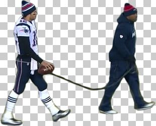 New England Patriots Super Bowl 2017 NFL Season Leash Sports PNG