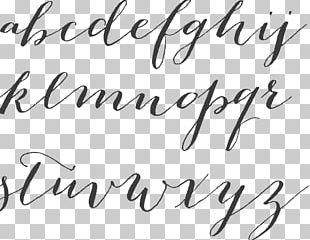 Sans-serif Comic Sans Typeface Nimbus Sans Font PNG, Clipart, Angle