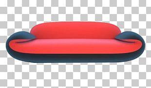 Chaise Longue Angle La Chaise PNG