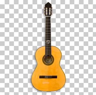Classical Guitar Musical Instruments Steel-string Acoustic Guitar Gig Bag PNG