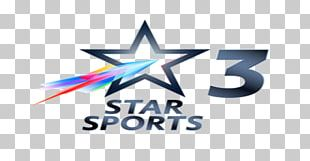 Star Sports 3 Png Images Star Sports 3 Clipart Free Download