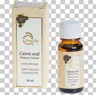 Minsk Essential Oil Eucalyptus Oil Aroma PNG