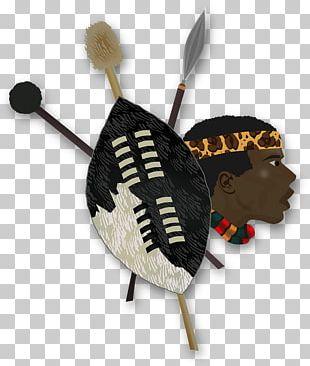 Anglo-Zulu War Battle Of Isandlwana Zulu Kingdom Zulu Phrasebook Zulu People PNG