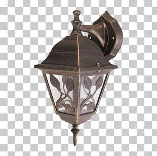 Argand Lamp Lantern Light Fixture Hungary PNG