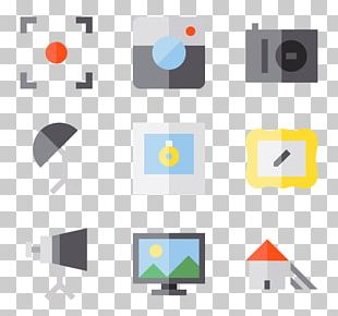 Logo Camera Photography Computer Icons PNG