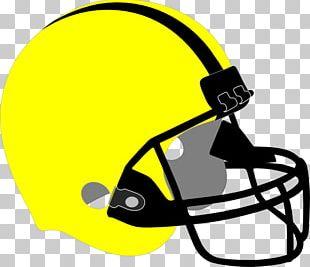 American Football Helmets Atlanta Falcons Green Bay Packers PNG