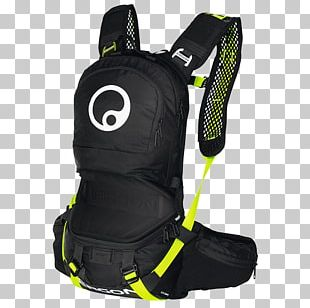 Backpack Enduro Bicycle Hydration Pack Bag PNG