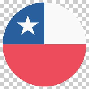 Flag Of Chile Emoji Flag Of Colombia PNG