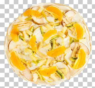 Pizza Dish Vegetarian Cuisine Sushi Food PNG