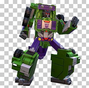 Xbox 360 Transformers These Days Xbox One PNG