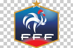 France National Football Team 2018 World Cup French Football Federation PNG