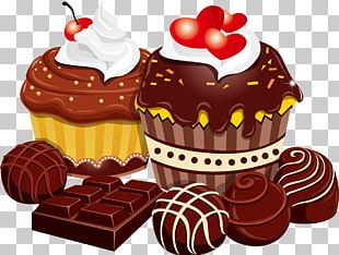 Gluten Free Goddess: The Best Gluten Free Dessert Cookbook On Amazon Chocolate Cake Praline Muffin Pâtisserie PNG