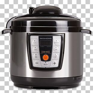 Multicooker Slow Cookers Pressure Cooking Home Appliance Rice Cookers PNG