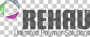 Rehau Logo Window Cabinetry Wood Veneer PNG, Clipart, Brand