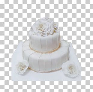 Wedding Cake Torte Birthday Cake Cake Decorating PNG