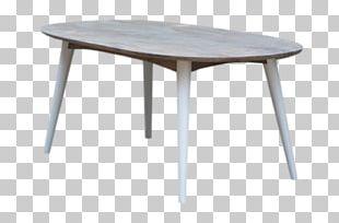 Coffee Tables Eettafel Wood Furniture PNG