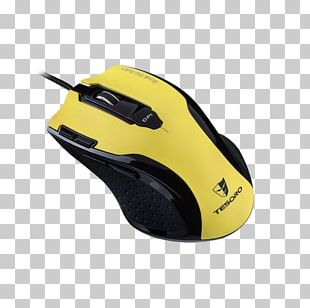 Computer Mouse Magic Mouse Tesoro Shrike 8200 DPI Laser Gaming Mouse Rubber Orange Weight Tuning TESORO Durandal Ultimate G1NL Full Backlit Mechanical Gaming Input Devices PNG