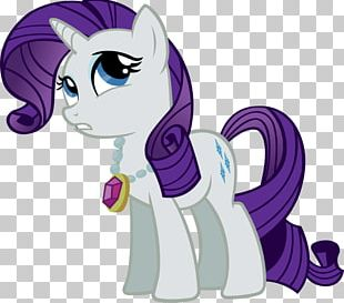 Pony Rarity Pinkie Pie Rainbow Dash Twilight Sparkle PNG