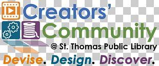 Public Relations Organization Logo Brand Public Library PNG