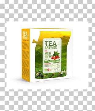 Green Tea Coffee Organic Food Earl Grey Tea PNG