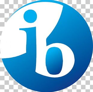 International Baccalaureate IB Diploma Programme Orange County Public Schools Student PNG