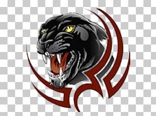 Perry High School Benton High School National Secondary School PNG