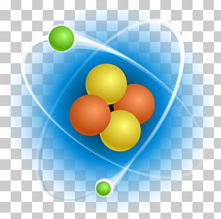 Atomic Theory Chemistry Science Atomic Number PNG
