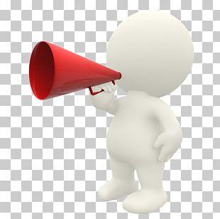 Digital Marketing .de Management Promotion PNG