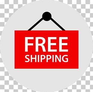 Free Shipping Day Freight Transport Retail Delivery PNG
