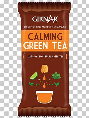Green Tea Masala Chai Cafe Coffee PNG