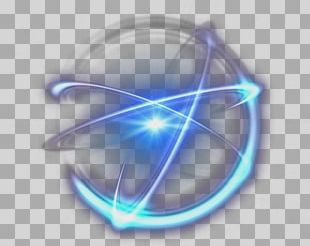 Light Halo Luminous Efficacy Special Effects PNG