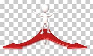 Motivational Interviewing Transtheoretical Model Employee Motivation Reinforcement PNG