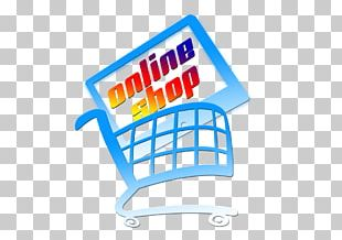 Online Shopping E-commerce Shopping Cart PNG