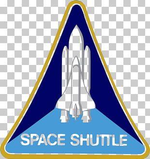Space Shuttle Program International Space Station Space Shuttle Challenger Disaster Johnson Space Center Apollo Program PNG