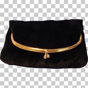 Handbag Leather Animal Product Messenger Bags PNG
