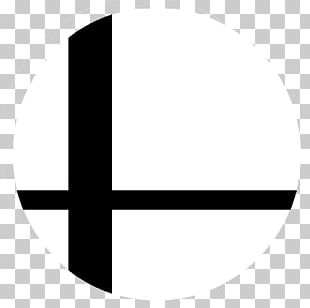 Simple Game Video Games Super Smash Bros. CrazyGames Android PNG