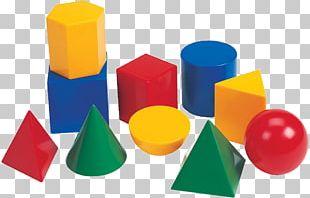 Solid Geometry Geometric Shape Geoboard PNG
