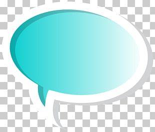 Logo Green Circle Brand PNG